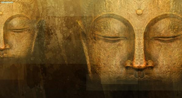 GautamaBuddha_Info_